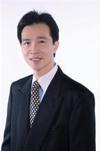 Dr. Kevin Yip, Consultant Orthopaedic Surgeon