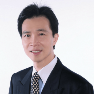 Dr Kevin Yip Orthopaedic Surgeon Gleneagles Singapore