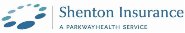 Parkway Shenton Insurance