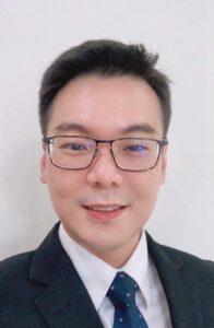 Dr Tan Chin Yik-Orthopaedic Specialist
